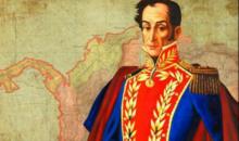 Argentina: ¿Cola de león o cabeza de ratón?  24 de Julio de 1783. La independencia como integración.