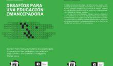 Desafíos para una Educación Emancipadora | Redes de Tinta – Diálogos pedagógicos