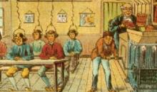 ¿Intelectuales transformativos o tecnócratas eficientistas? Las prácticas pedagógicas en tiempos de pandemia