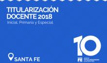 Ofrecimiento 2018 – SANTA FE