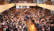 Escalafones Definitivos de Titularización Educación Inicial, Primaria y Modalidad Especial Ciclo Lectivo 2019 – (Res. 1147/18)