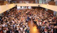 Escalafones Provisorios Concurso Titularización RM 789/19