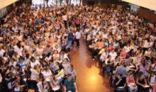 Escalafones Provisorios de Titularización Educación Inicial, Primaria y Especial Ciclo Lectivo 2020
