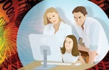 Trabajo-computadora1_crop