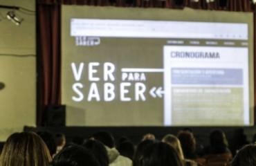 VerparaSaber_crop