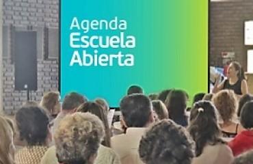 agenda-escuela-abierta-11_crop