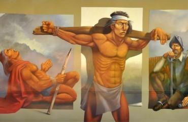 ataque-al-fuerte-sancti-spiritus-1529-campodonico-800x400_crop