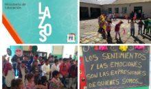 #Avellaneda: Encuentro para compartir, socializar y reflexionar.