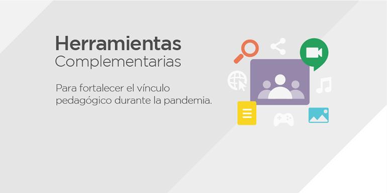 back_slider_herramientas