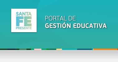 banner_gestion_educativa_1