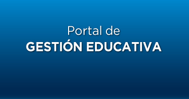 banner_gestion_educativa_2020