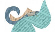Un rio de lecturas, de orilla a orilla por la piel de las palabras.