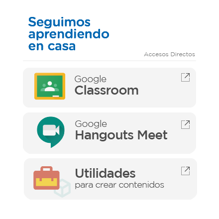 botonera_accesos_herramientas-01