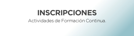 bt_inscripciones_slider