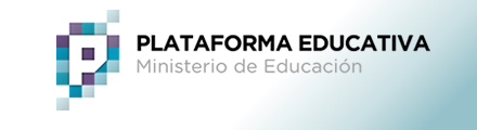 bt_plataforma_slider_new_