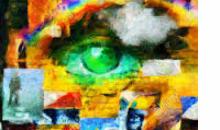 La crisis del pensamiento en tiempos de Pandemia. La metamorfosis del conocimiento