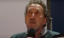 Conferencia Dr. Carlos Skliar