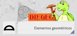 drgeo