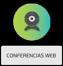 ico_conferencias