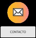 ico_contacto