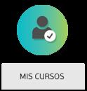 ico_mis_cursos