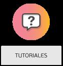 ico_tutoriales