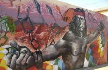 images-1-mural2_crop