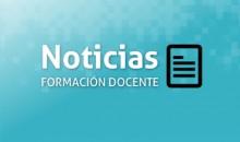 Escalafones Provisorios – Titularización Superior – Horas Cátedra