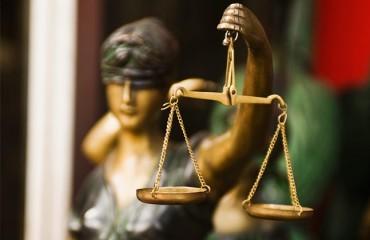 justicia-internacional_crop