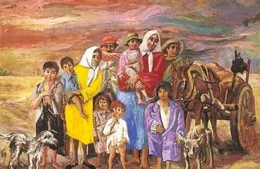la-marcha-de-los-cosecheros-berni-19531_crop