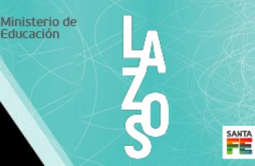 lazos-21_crop
