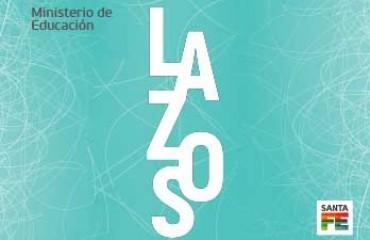lazos-23_crop