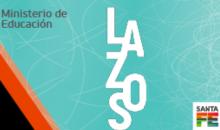 #Casilda: Encuentro Interinstitucional en el Teatro Dante