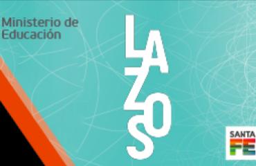 lazos-naranja-IPE_crop