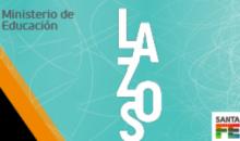 #EncuentroCCE Rosario