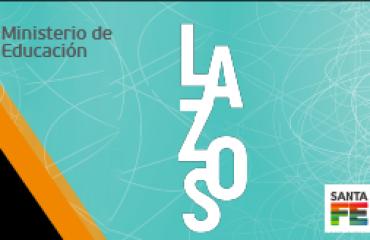 lazos-naranja_crop