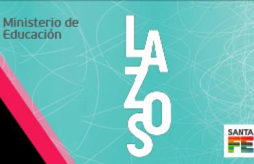 lazos-rosa1_crop