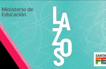 lazos-rosa3_crop