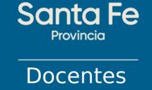 Escalafones Definitivos Suplencias Inicial, Primaria y Especial (Ciclo Lectivo 2021)