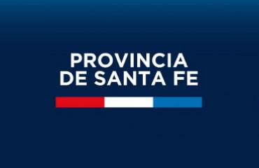 Ofrecimiento Web Titularización Educación Secundaria OyT – Adultos – CARGOS –  Resolución 1186/2019