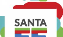 Concurso de Titularización Educación Superior RM. 789/19 – SEGUNDA ETAPA