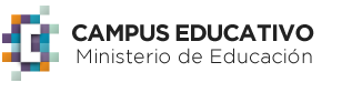 Campus Educativo