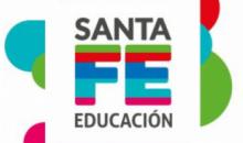 Escalafones Definitivos de Suplencias Educación Inicial, Primaria y Especial Ciclo Lectivo 2019