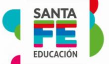 Titularización Educación Superior – RM 789/19 – LISTADO DE ADMITIDOS