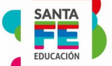 Escalafones Provisorios de Suplencias Educación Secundaria Orientada, Técnica  y Adultos – Ciclo Lectivo 2019
