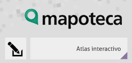 mapoteca2