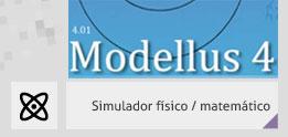 modellus