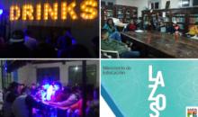 #SantaFe: Nacional Fest – Fiesta sin alcohol