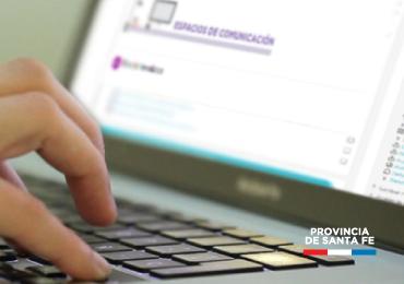 Inscripción Abierta: Introducción al uso de la Plataforma Educativa del Ministerio de Educación.