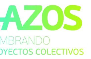 presentacion-Lazos-PE-version-final-01_crop